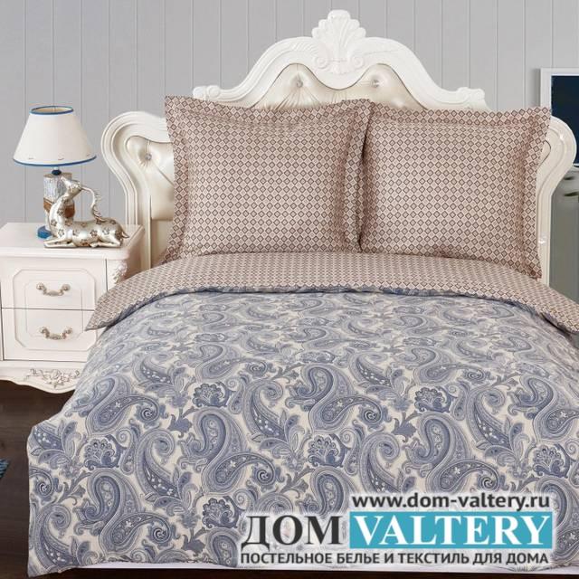 Постельное белье Valtery CL-274 (размер 1,5-спальный)
