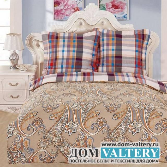 Постельное белье Valtery CL-278 (размер 2-спальный)