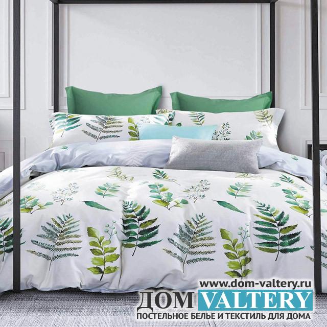Постельное белье Valtery CL-282 (размер 2-спальный)