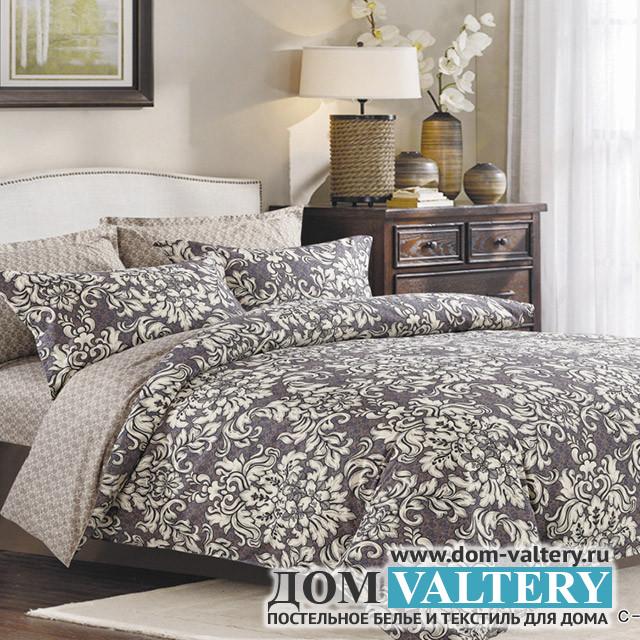 Постельное белье Valtery CL-283 (размер 2-спальный)