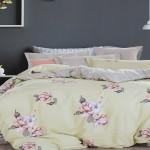 Постельное белье Valtery CL-285 (размер 1,5-спальный)