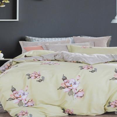 Valtery CL-285 (размер 2-спальный)