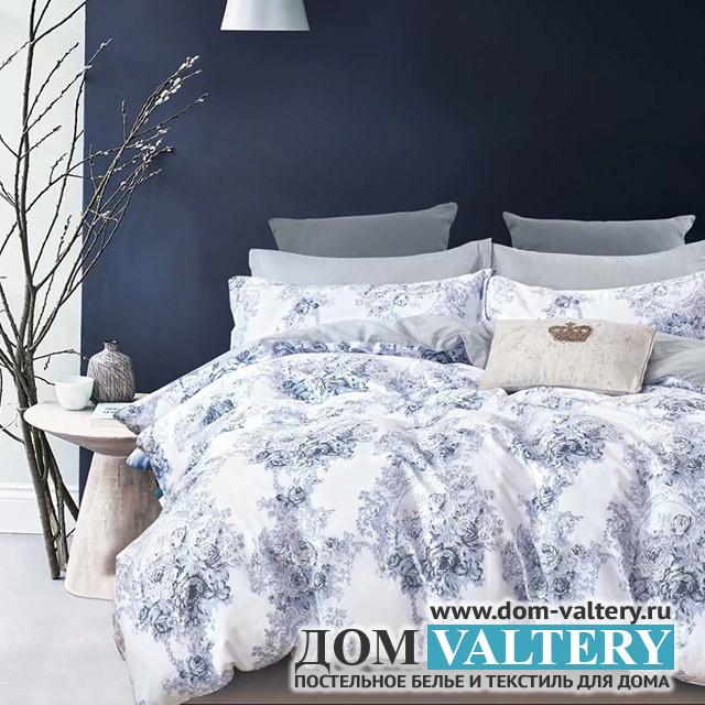 Постельное белье Valtery CL-290 (размер 1,5-спальный)