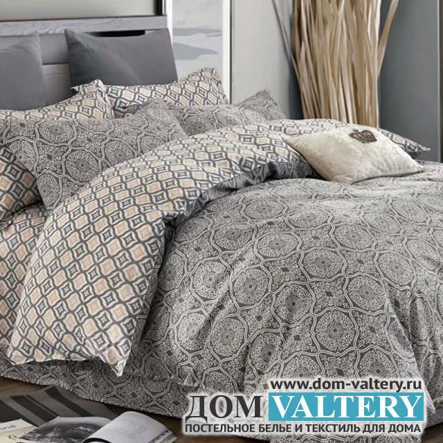 Постельное белье Valtery CL-293 (размер 1,5-спальный)