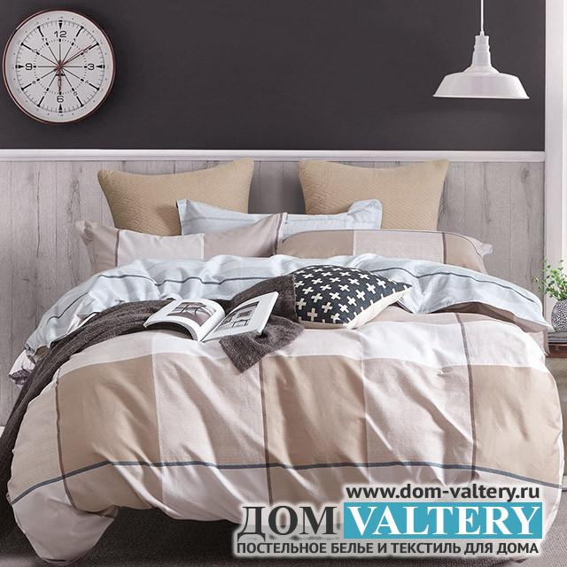 Постельное белье Valtery CL-295 (размер 2-спальный)