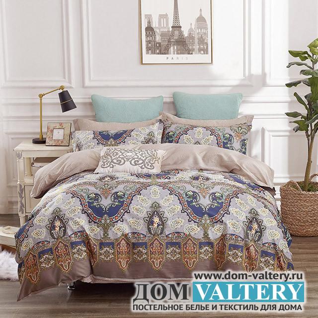 Постельное белье Valtery CL-297 (размер 1,5-спальный)
