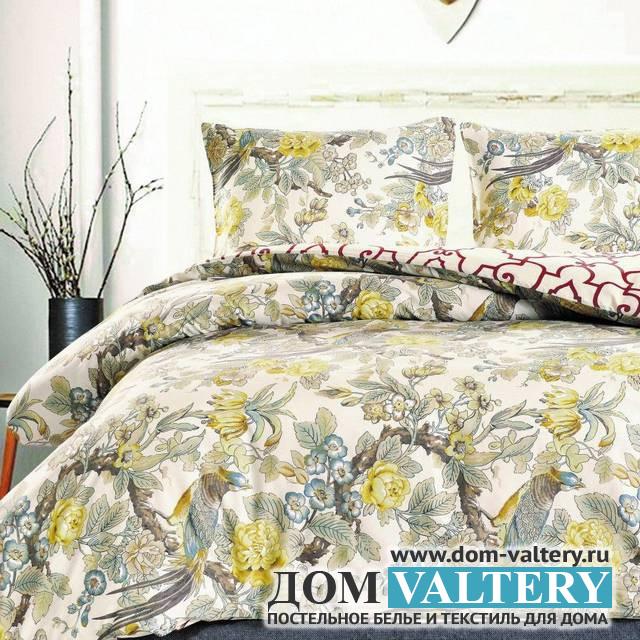 Постельное белье Valtery CL-302 (размер 1,5-спальный)