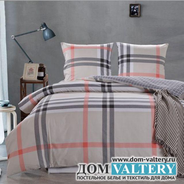 Постельное белье Valtery CL-308 (размер евро)