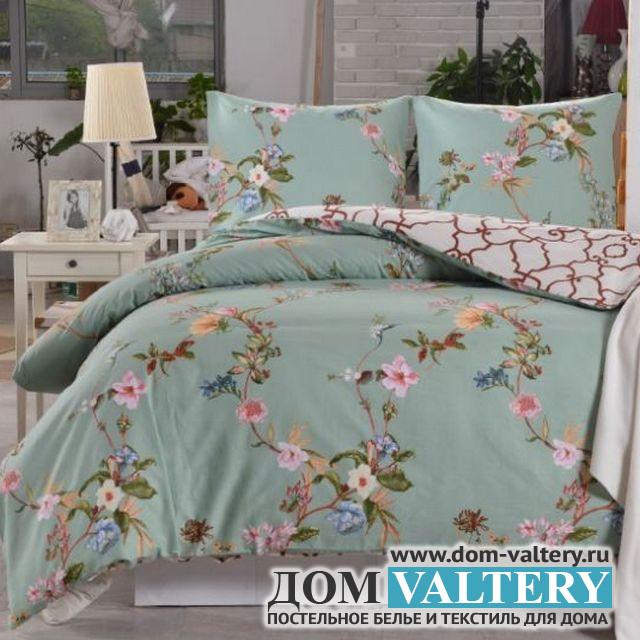 Постельное белье Valtery CL-315 (размер 1,5-спальный)