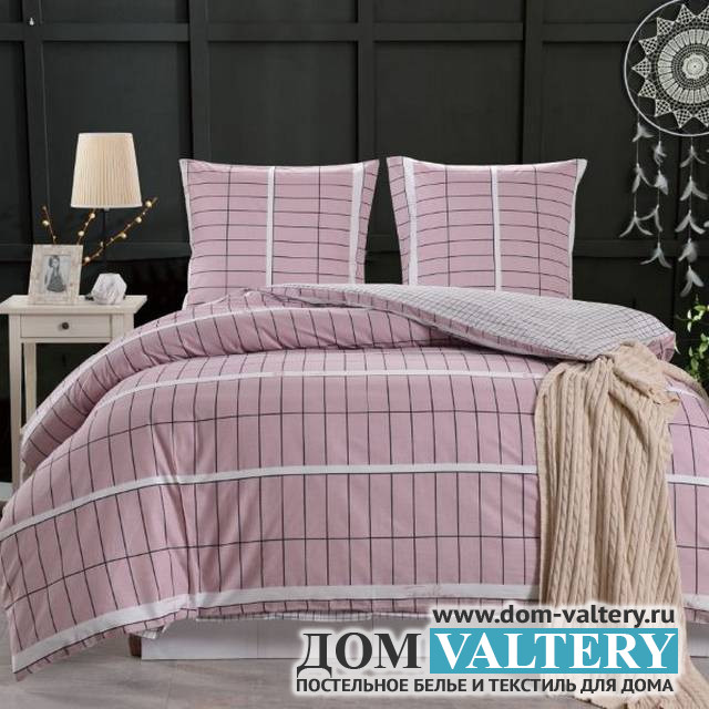 Постельное белье Valtery CL-316 (размер 2-спальный)