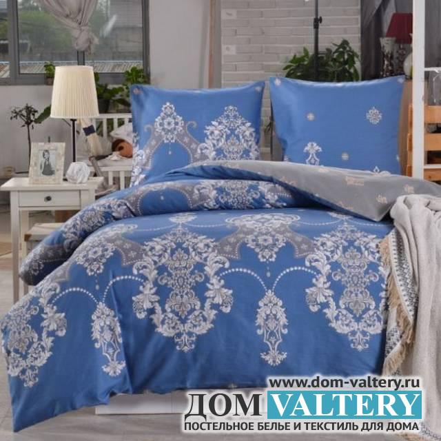 Постельное белье Valtery CL-317 (размер 1,5-спальный)