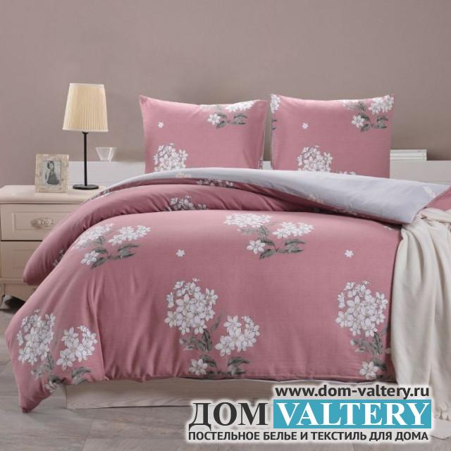 Постельное белье Valtery CL-318 (размер 1,5-спальный)