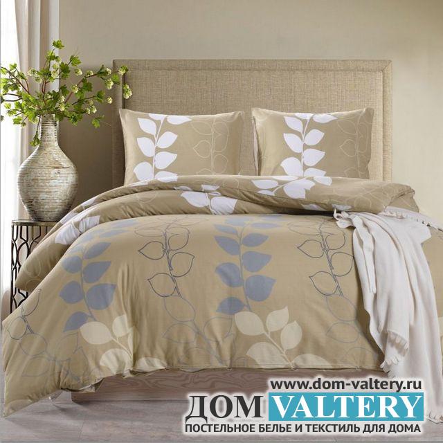 Постельное белье Valtery CL-320 (размер 1,5-спальный)