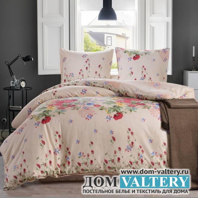 Постельное белье Valtery CL-322 (размер 1,5-спальный)