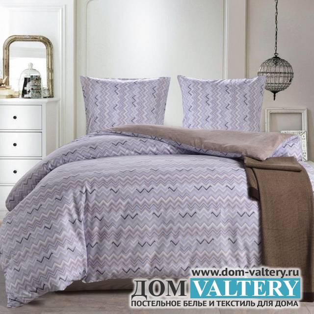 Постельное белье Valtery CL-323 (размер 2-спальный)