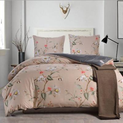 Valtery CL-324 (размер 1,5-спальный)