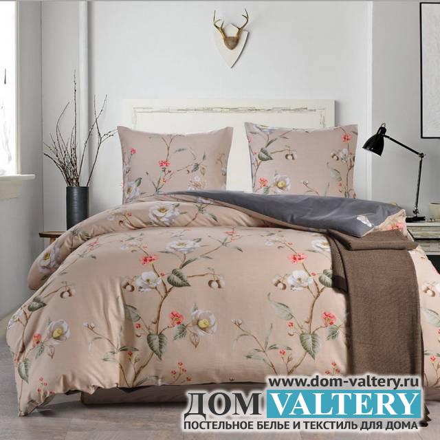Постельное белье Valtery CL-324 (размер семейный)