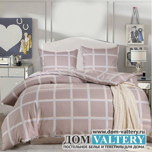 Постельное белье Valtery CL-325 (размер 1,5-спальный)