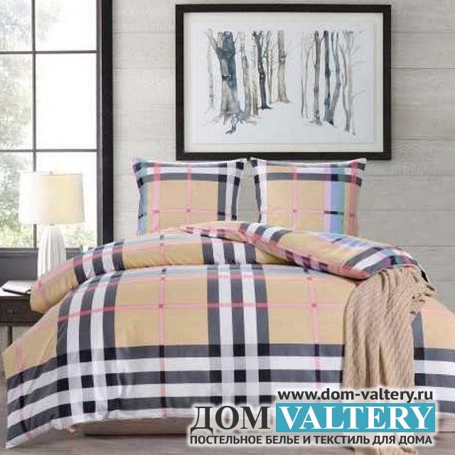 Постельное белье Valtery CL-328 (размер 2-спальный)