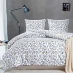 Постельное белье Valtery CL-330 (размер 2-спальный)