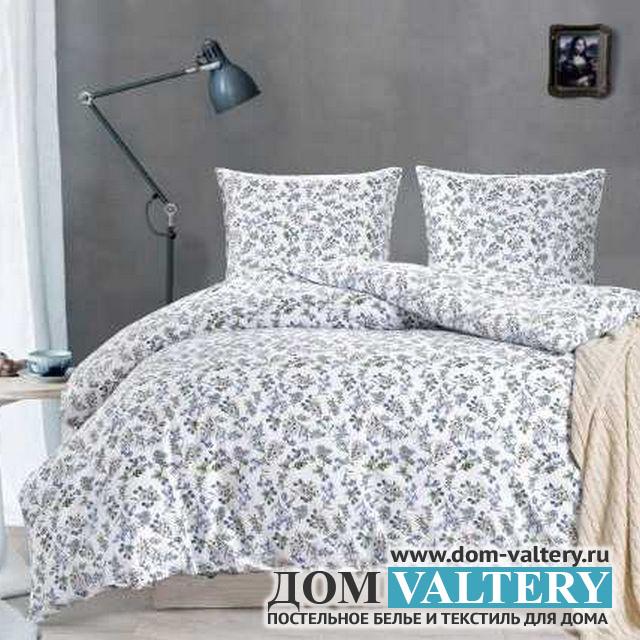 Постельное белье Valtery CL-330 (размер 1,5-спальный)