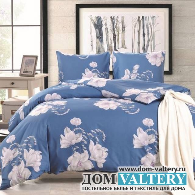 Постельное белье Valtery CL-331 (размер 2-спальный)