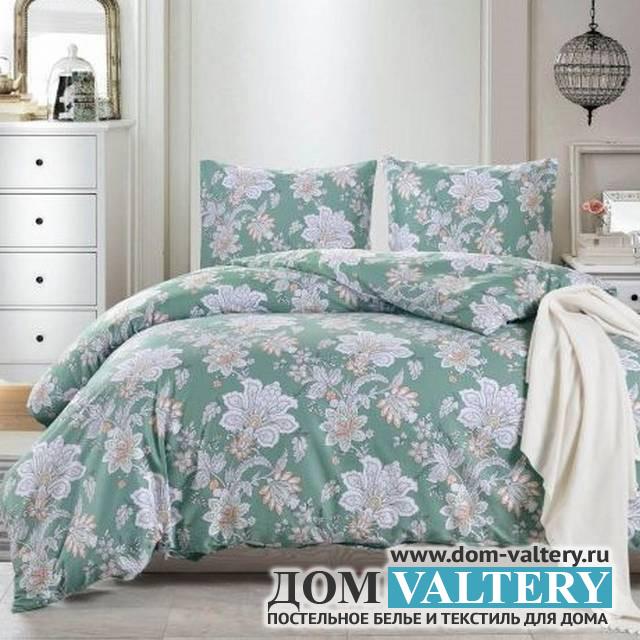 Постельное белье Valtery CL-332 (размер 1,5-спальный)