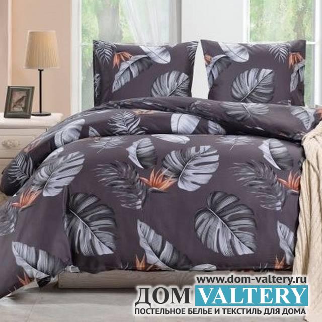 Постельное белье Valtery CL-333 (размер 1,5-спальный)
