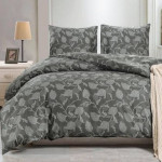 Постельное белье Valtery CL-334 (размер 1,5-спальный)