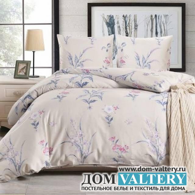 Постельное белье Valtery CL-335 (размер 2-спальный)