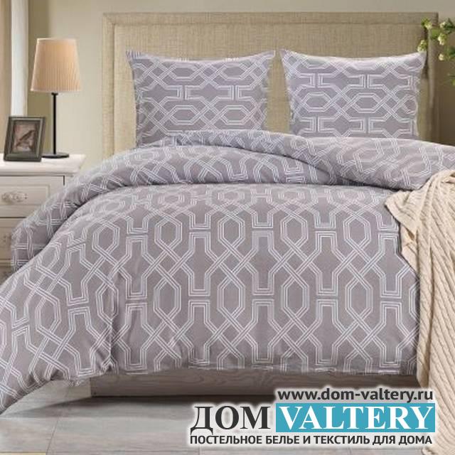 Постельное белье Valtery CL-337 (размер 1,5-спальный)
