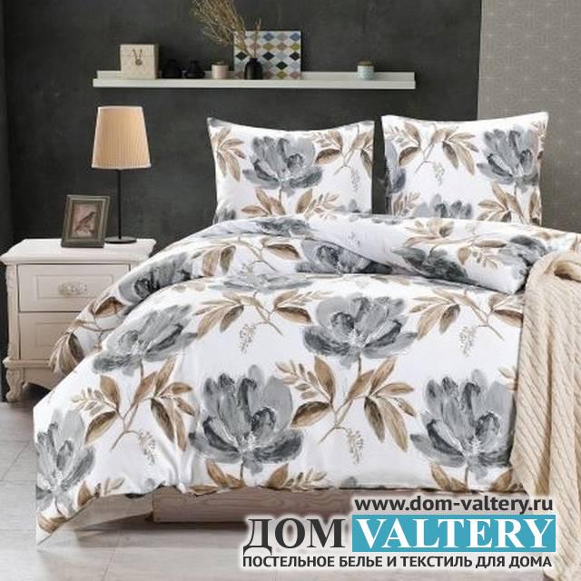 Постельное белье Valtery CL-338 (размер 2-спальный)
