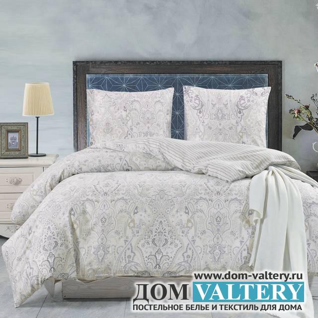 Постельное белье Valtery CL-344 (размер 2-спальный)