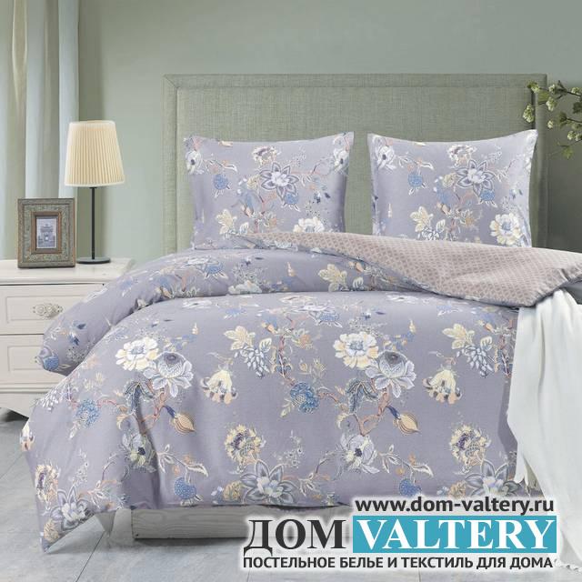Постельное белье Valtery CL-346 (размер 1,5-спальный)
