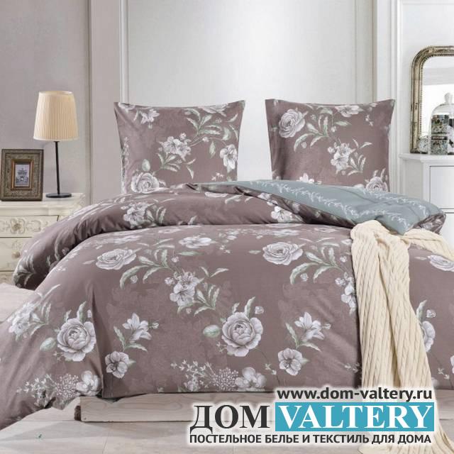 Постельное белье Valtery CL-351 (размер 1,5-спальный)