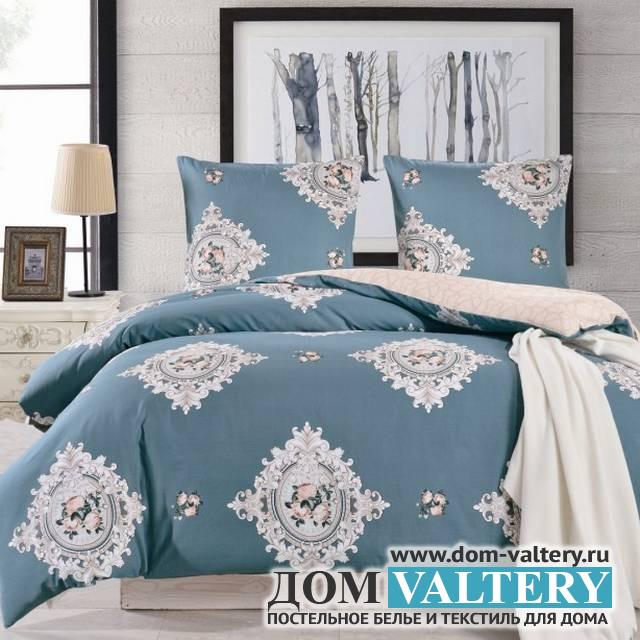 Постельное белье Valtery CL-352 (размер 2-спальный)
