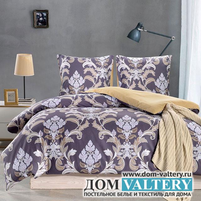 Постельное белье Valtery CL-354 (размер 2-спальный)