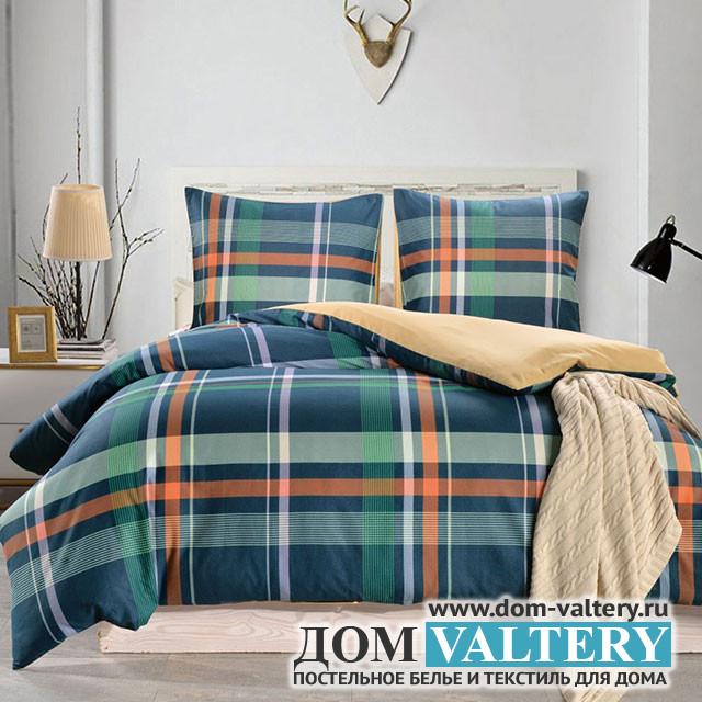 Постельное белье Valtery CL-357 (размер 2-спальный)