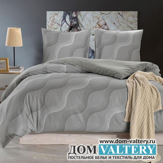 Постельное белье Valtery CL-358 (размер семейный)