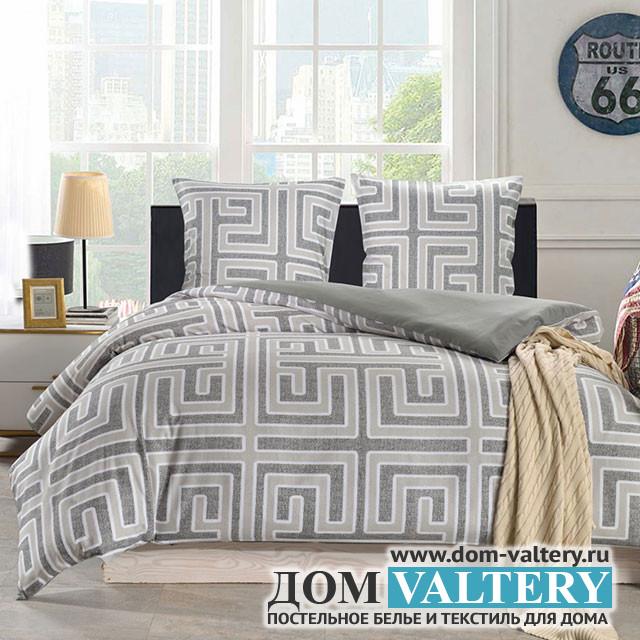 Постельное белье Valtery CL-359 (размер 1,5-спальный)