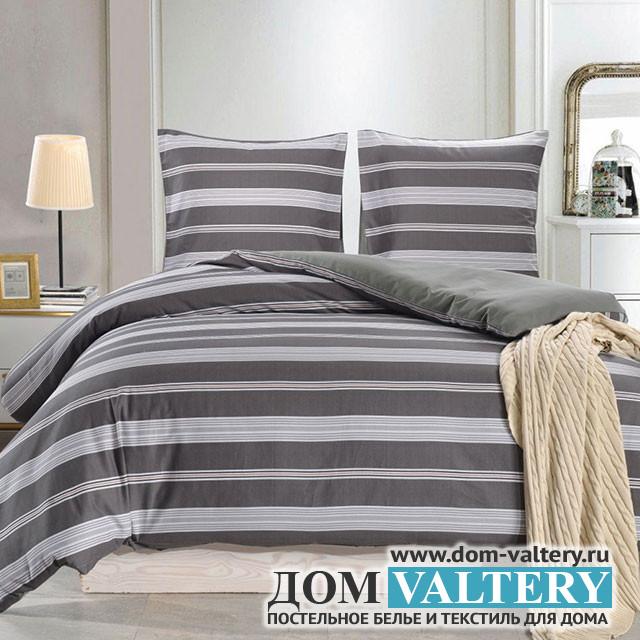 Постельное белье Valtery CL-360 (размер 1,5-спальный)