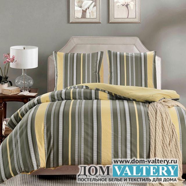 Постельное белье Valtery CL-363 (размер 2-спальный)