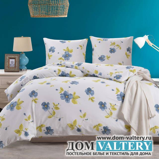 Постельное белье Valtery CL-400 (размер 2-спальный)