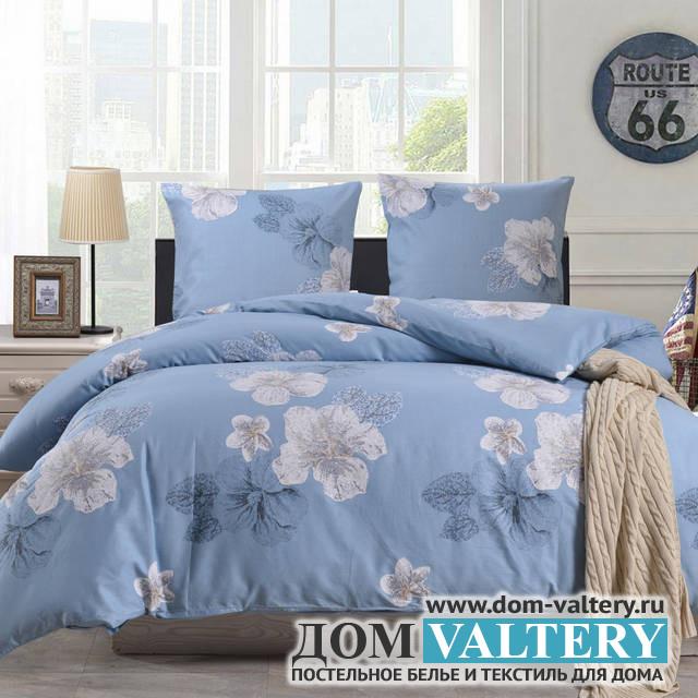 Постельное белье Valtery CL-402 (размер 2-спальный)