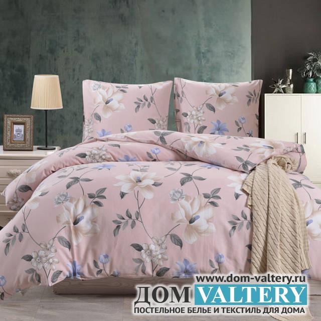Постельное белье Valtery CL-403 (размер 2-спальный)
