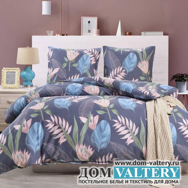 Постельное белье Valtery CL-405 (размер 1,5-спальный)