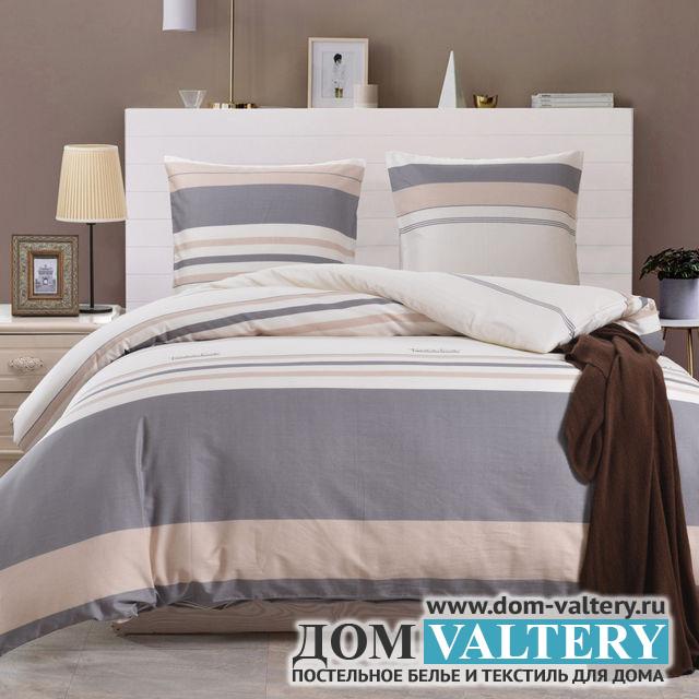 Постельное белье Valtery CL-408 (размер 1,5-спальный)