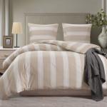 Постельное белье Valtery CL-410 (размер 1,5-спальный)