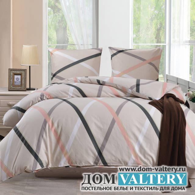 Постельное белье Valtery CL-411 (размер 1,5-спальный)