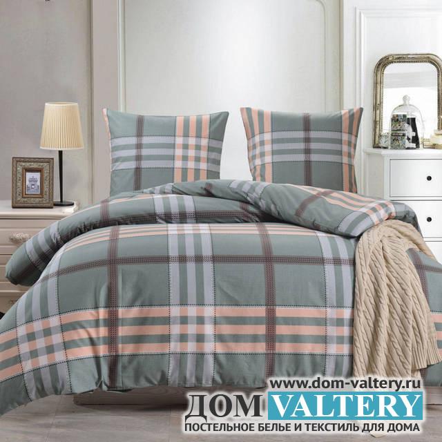 Постельное белье Valtery CL-413 (размер 2-спальный)